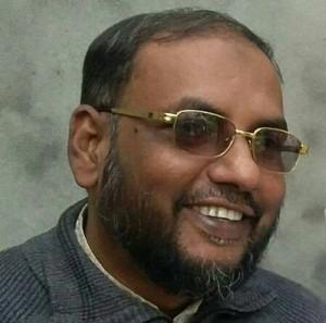 আবদুল-মালেক-মোল্লা-রায়কোজামাতের-আমীর-800x445-1